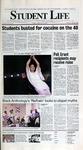 Student Life, February 02, 2007