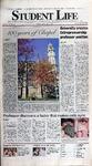 Student Life, February 09, 2007