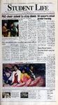Student Life, February 12, 2007